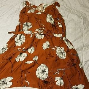 2xl dress